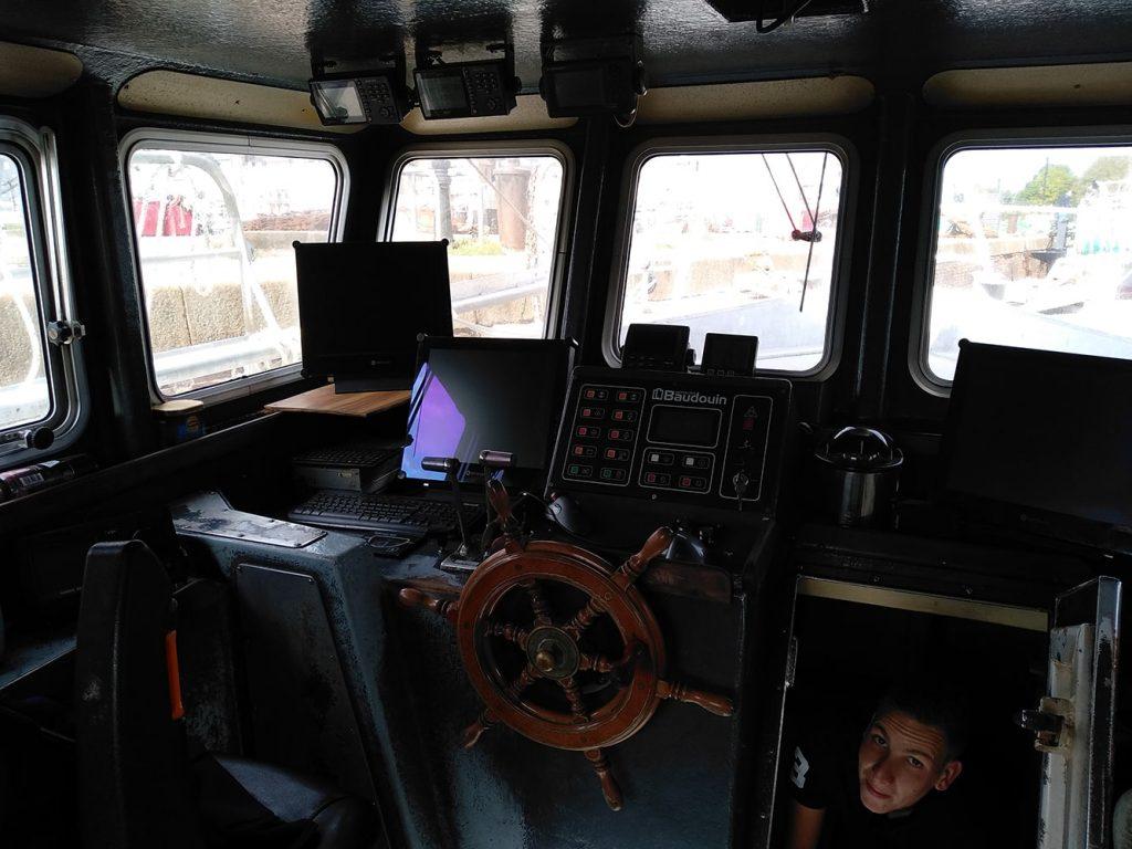 cabine de bateau-05