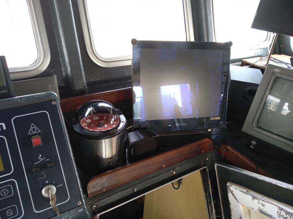 cabine de bateau-11