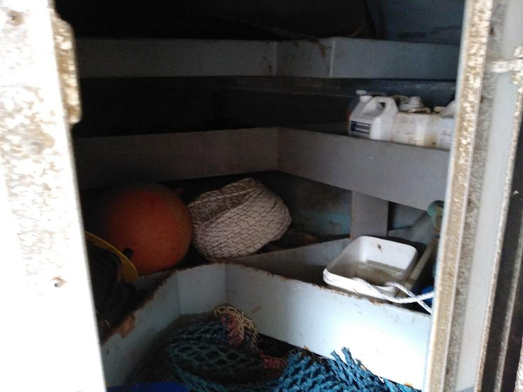 cabine de bateau-15